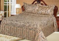Blanket (HY-B006)