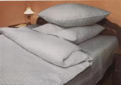 Competitive Bedroom Bedding Set (HY-BSQ002)