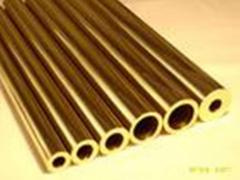H70精拉黄铜管