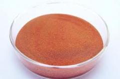 Copper Powder 99.9%