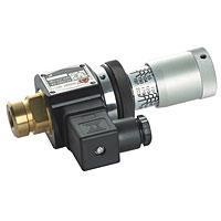 Pressue switch SER JCS-02N series