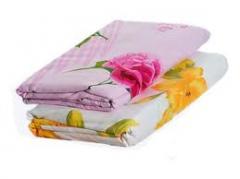 High Quality Bedding Set (HY-BTM04)