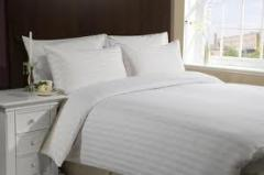 Hotel Bedding Sets (HY-BSH002)