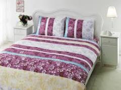 Super Quality Bedding Set (HY-BSM005)