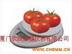 AR895厨房电子秤