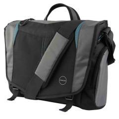 2013 Guangzhou Kingslong Laptop Bags Notebook
