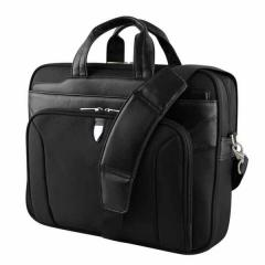 China Kingslong Man Laptop Bag Office Bag