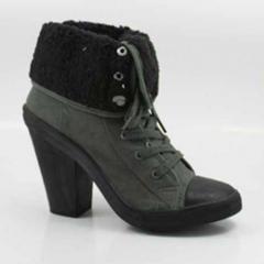 高跟鞋系列 >> TJ-2006
