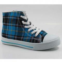 女鞋系列 >> TJ-3071