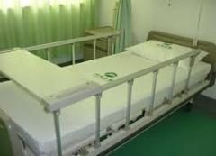 Dekbeddenvoor Ziekenhuizen