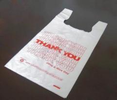 塑料印刷品