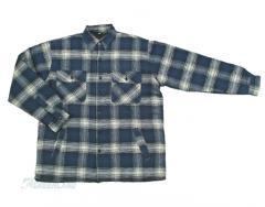 Les chemises supérieur