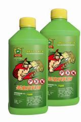 10%顺式氯氰菊酯水乳剂