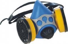 TGFD-3200防毒面具