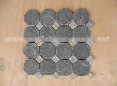 Slate Mosaic SM01