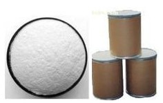 Thymol Powder,Thymol Crystal for pharmaceutica,CAS 89-83-8