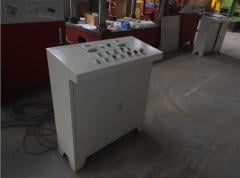 Electrical control project