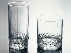 玻璃杯子0131