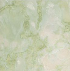 大理石 Marble Grass White