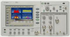 宽带示波器 86100C