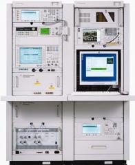 移动通信射频测试系统GS8800