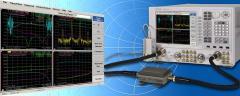 网络分析仪 E5061B