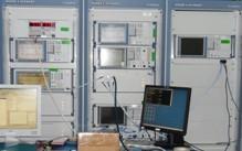 移动WiMAXTM射频一致性测试系统 RS TS8950