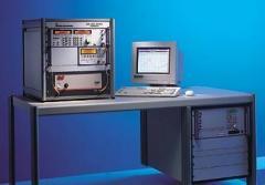 EMS测试系统 RS TS9986