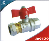 Ball сheck valves