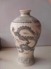 Керамични изделия