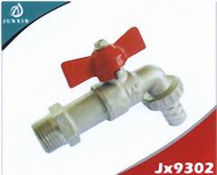 Brass bibcool JX 9302
