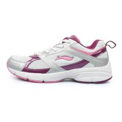儿童 跑鞋