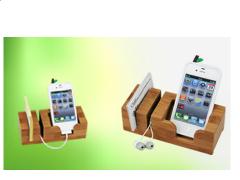 手机附属品