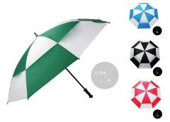 G-008 Golf umbrellas