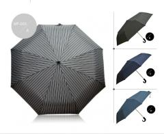 MF-001-D Gent umbrellas