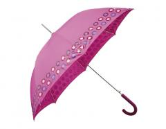 Lady Umbrellas  LS-001
