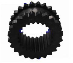 Atlas copco flexible coupling,coupling,atlas parts