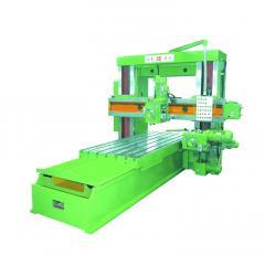 X2008 Planer-type milling machine
