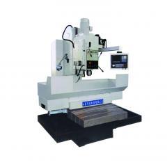 ZK5150  CNC Drilling Machine