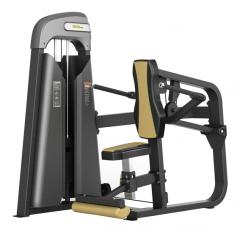 Training apparatuses