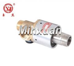 Rotary Joint/Rotary Union-MXB