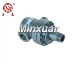 Rotary Joint/Rotary Union-YJ2