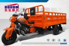 Sliding carriages for motorcycles