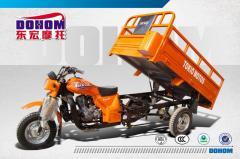 150cc hydraulic lift trikes