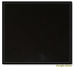 Shanxi Black Granite Tile