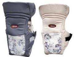 Kangaroo rucksack