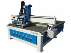 GR-1325 木工雕刻机