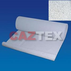 Fabrics asbestos