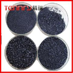 Low Suphur Carbon Additive for Steel work and