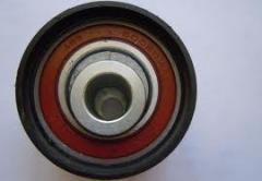 Automotive bearings